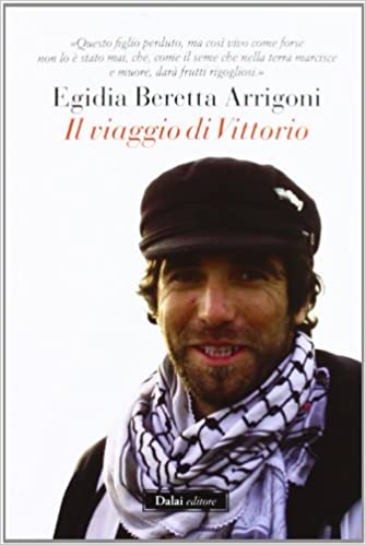 Amazon.it  Il viaggio di Vittorio - Egidia Beretta Arrigoni - Libri 8b3d4e25ca24