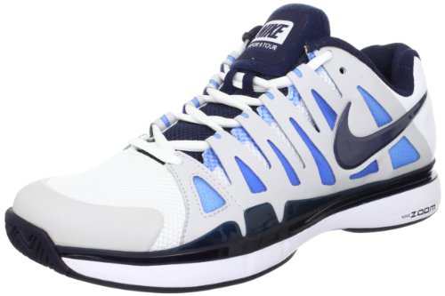 NIKE Frauen In-Season 7 Cross Trainer Weiß