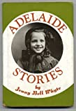 Adelaide Stores, Jenny B. Whyte, 0671651943