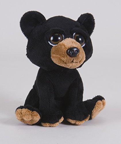 [Bright Eyes Black Bear 7
