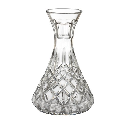 Lismore Decanters (Waterford Lismore Carafe, 28-Ounce)