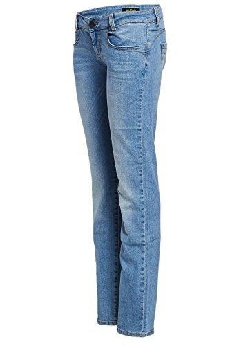 KILLAH Jeans Marylin Trousers W29/L32