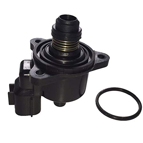 Idle Air Control Valve for MITSUBISHI MIRAGE OEM# 1450A132
