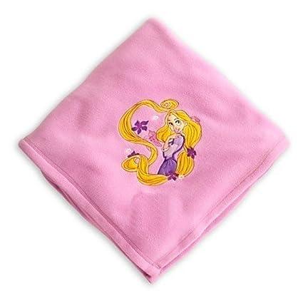 Buy Disney Fleece Throw Blanket Mickey Minnie Rapunzel Sofia Impressive Rapunzel Throw Blanket