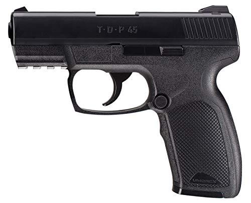 Umarex TDP 45 .177 Caliber Stee BB Gun Air Pistol