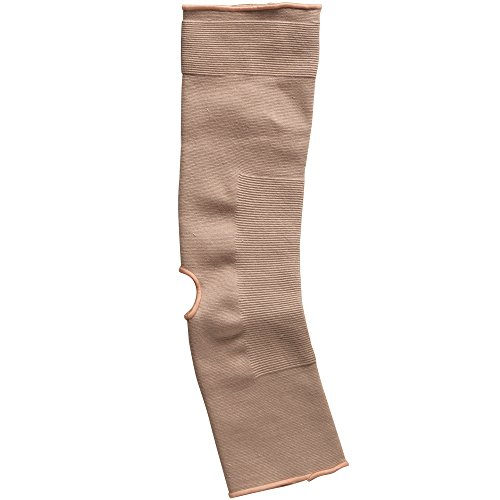 Skin Guard Suspension Sleeve, Limb Compression for Prosthetics, Knitted Elastic