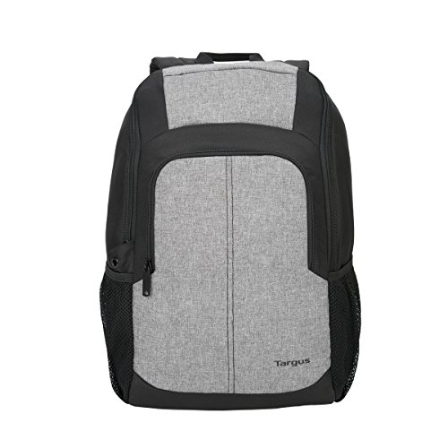 6f9b0be9123d Jual Targus 15.6 Inch Business Urbanite Laptop Backpack (TSB873US ...