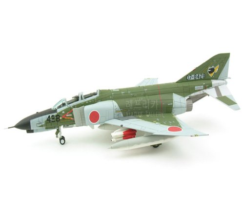 "1/72 HOBBY MASTER F-4EJファントム2 航空自衛隊 第301飛行隊 ""アグレッサーフェイカー"" HA1916 B00369ID6U"