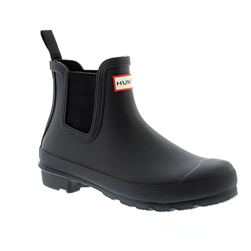 Hunter Boots Womens Original Chelsea product image