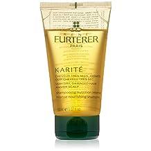 Rene Furterer Karite Intense Nourishing Shampoo, 5.07 Ounce, U-HC-6430