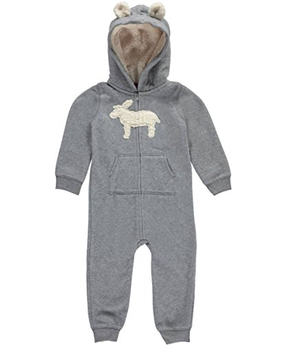 Carter's Baby Boys' 1 Pc 118g705