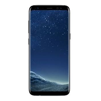 Samsung Galaxy S8 SM-G950F 5.8
