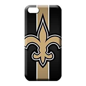iphone 4 4s cell phone carrying shells Scratch-proof case cover series new orleans saints