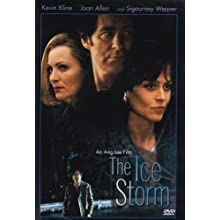 Ice Storm, The (2001)