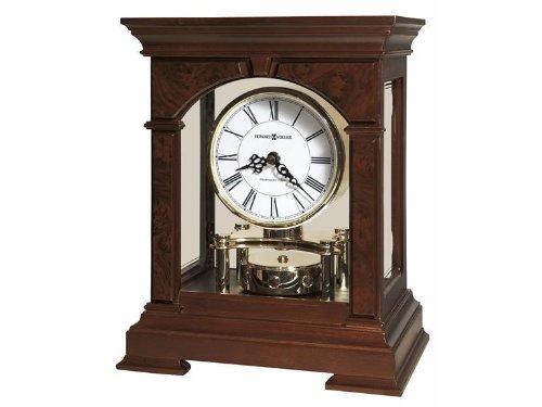 Howard Miller Statesboro Chiming Mantel Clock