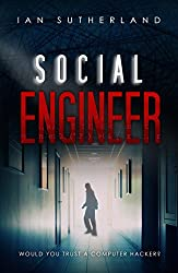 Social Engineer: A Brody Taylor Novella - Book 0.5 (Deep Web Thriller Series)