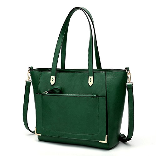 big green purse - 4