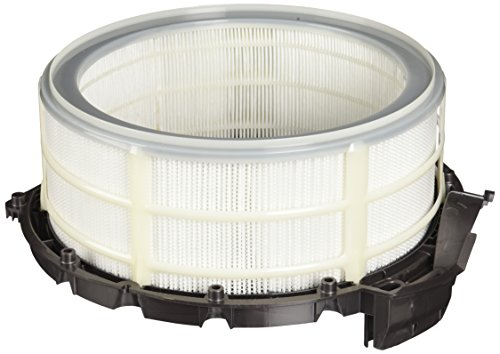 Dyson 922444-02 Filter, Exhaust HEPA DC28/DC30C/DC33C/DC37C/DC39/ for sale  Delivered anywhere in USA