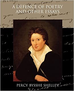 Amazon a defence of poetry and other essays 9781438521770 amazon a defence of poetry and other essays 9781438521770 percy bysshe shelley books fandeluxe PDF