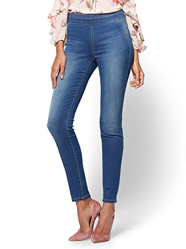 new york and company jeans - 4