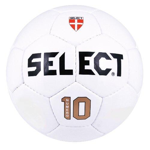 select-sport-america-numero-10-soccer-ball-4-white
