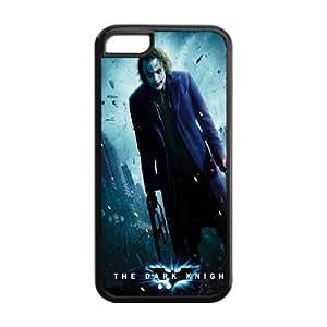 Customize Joker Case Suitable for iphone 5C JN5C-1029