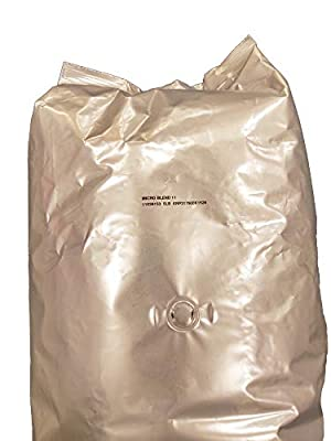 Starbucks Reserve Cold Brew Blend Whole Bean Coffee - 5lb Bag by Starbucks Whole Bean