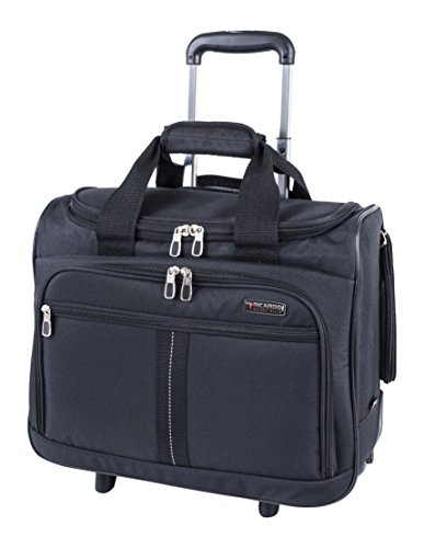 ricardo-beverly-hills-essentials-wheel-aboard-rolling-tote-black-international-carry-on