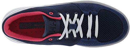 W Mujer Azul para HH Magenta 5 M Deporte de 5 Hansen Colores Zapatillas Varios Helly Exterior 5Bq4CPwaxx
