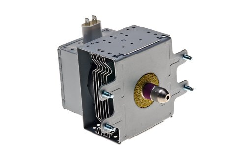 Whirlpool W10126786 Magnetron for Microwave