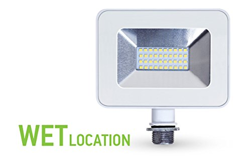 Commercial Led Flood Lights Outdoor in US - 6