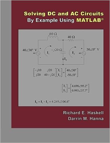 Matlab Arch Linux