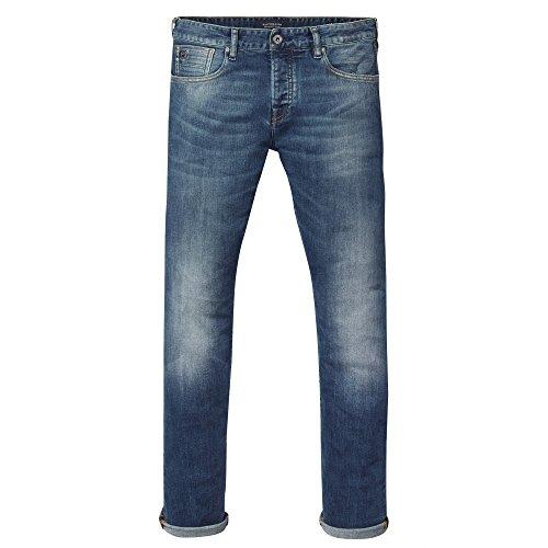 scotch soda jeans - 5