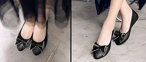 Ballet Black Opsun Opsun Women's Flats Ballet Women's 48p0q
