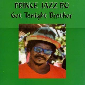 Get Tonight Brother [Vinyl] by Clocktower