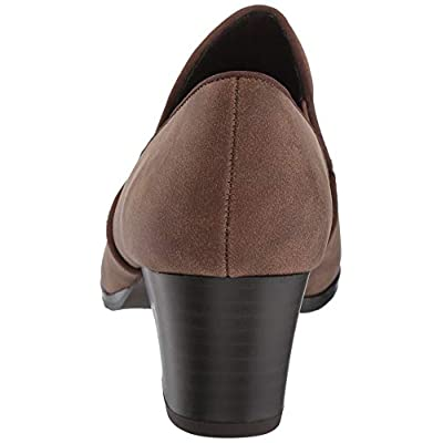 Soft Style Women's Graze Loafer   Shoes