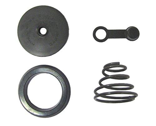 Suzuki GSX 1300 R Hayabusa (2nd Gen) (UK) 2008-2012 Clutch Slave Cylinder Repair Kit (Pair):