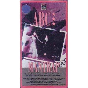 ABC Mantrap (Abc Martin Fry compare prices)