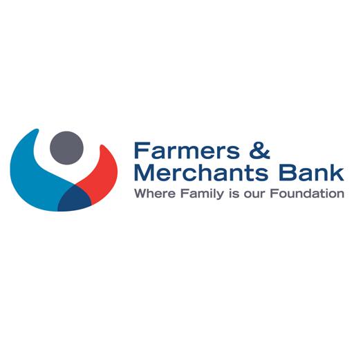The Farmers   Merchants Bank
