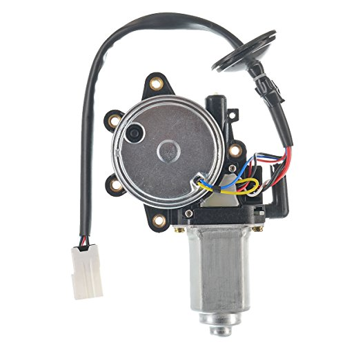 g35 passenger window motor - 9
