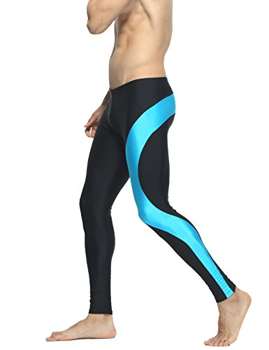 TAUWELL Sports Compression Tights Leggings product image