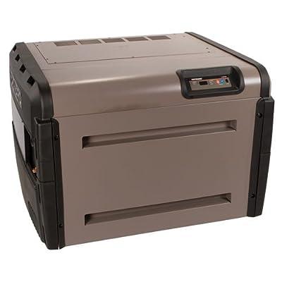 Hayward H350FDN Universal H-Series 350,000 BTU Pool Heater Pump