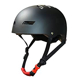 Outdoor Rock Climbing Helmet Unisex Mountain Helmet
