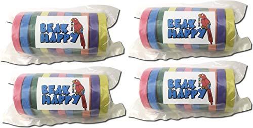 Beak Happy Bird Toy 4