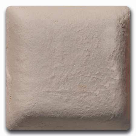 Laguna Clay's WED Clay (EM-217) - 50lbs