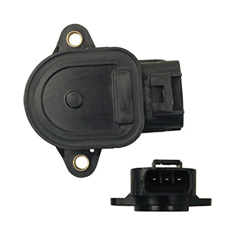 Beck Arnley  158-0482  Throttle Position Sensor
