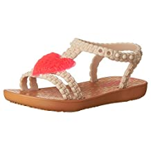 Ipanema Girl's My First Ipanema Baby Fashion Sandals