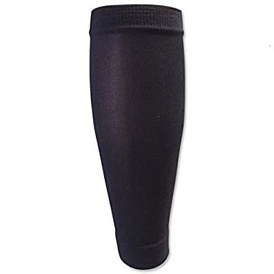 Shin Guard Sleeves for Soccer (4 Sleeve Pack)