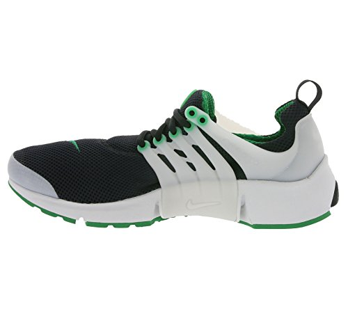 Grey Nike Air Presto Neutral 003 Essential Pine Men's Green Black HxqxvnOw1