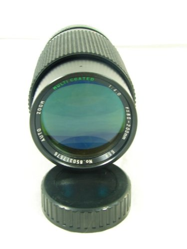 sears-80-200mm-f40-zoom-lens-pentax-mount-with-macro